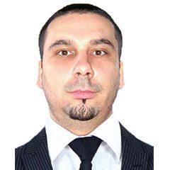 Antoniu-Nicolae-geniusandpartners