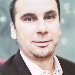 Antoniu-Nicolae